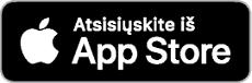 Atsisiųsti iš App Store